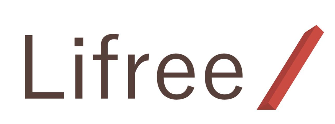 パフォーマンスを最大限発揮するサポートを Lifree株式会社(ライフリー株式会社)
