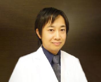 Dr.稲島 司